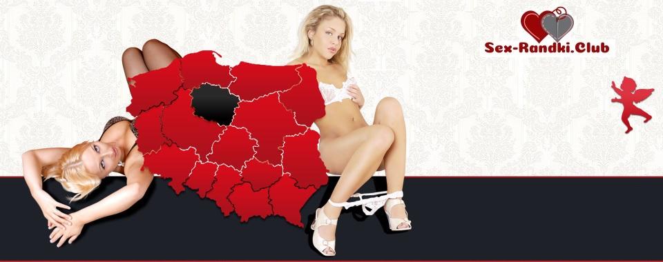 Sex randki cała Polska