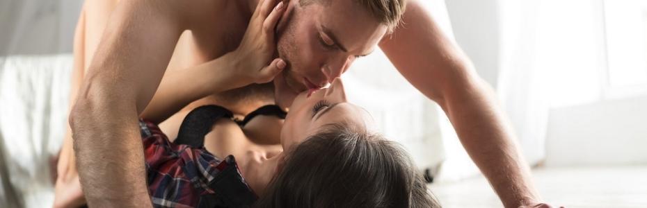 Dyskretne sex spotkania